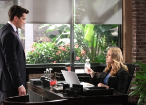 Drop Dead Diva Season 5 Episode 3 Photos