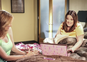 Drop Dead Diva Season 5 Episode 5 Photos