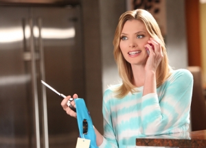 Drop Dead Diva Season 5  Episode 12 Photos