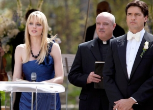 Drop Dead Diva Season 3  Episode 4 Photos