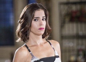 Devious Maids Season 2 Episode 11 Photos