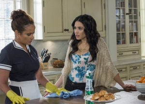 Devious Maids Season 2 Episode 12 Photos