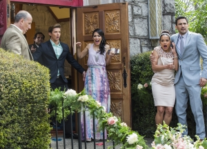 Devious Maids Season 3 Episode 1 Photos