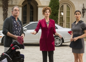 Devious Maids Season 3 Episode 3 Photos