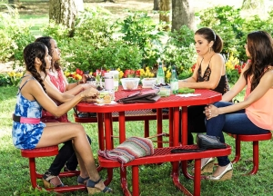 Devious Maids Season 3 Episode 12 Photos