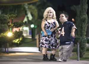 Little Women: LA Season 2 Photos