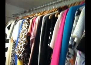 Gregg&#039 s Closet Photos