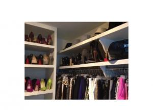 Tayler&#039 s Closet Photos