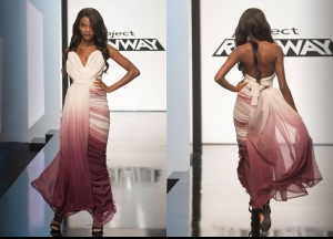 Project Runway Season 14 Episode 8 Final Looks