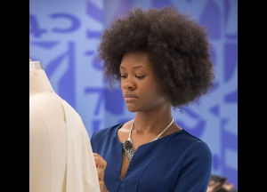 Project Runway Season 14 Episode 8 Photos