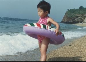 Hanmiao Yang s Personal Photos