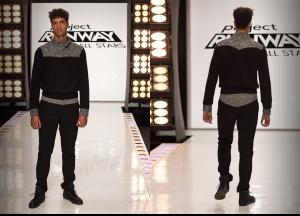 Project Runway All Stars Season 5  Episode 5 Final Looks