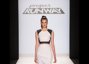 Kini Zamora&#039 s Runway Collection