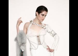 Stella Zotis&#039  Portfolio
