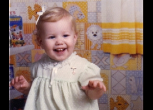 Miranda&#039 s Personal Pictures