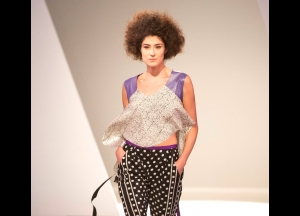 Rate the Runway Season 1  Episode 12 Photos