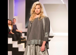 Rate the Runway Season 1  Episode 2 Photos