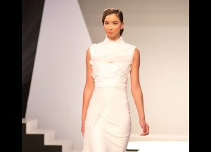 Rate the Runway Season 1  Episode 6 Photos