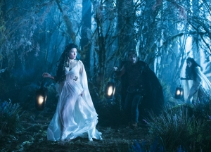 Witches of East End Season 2  Episode 3 Photos