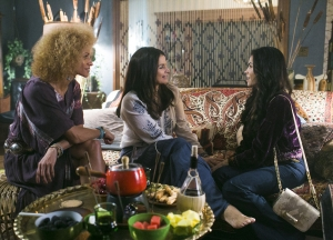 Witches of East End Season 2  Episode 5 Photos