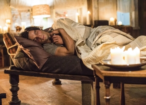 Witches of East End Season 2  Episode 12 Photos