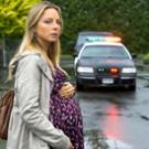 The Movie Photo Gallery for And Baby Will Fall
