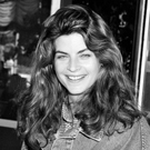 Kirstie Alley Through the Years Photos