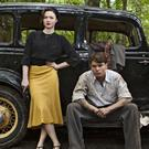 Bonnie &amp  Clyde Sneak Peek Gallery