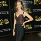 Kim Raver&#039 s Red Carpet Looks