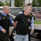 Drew Peterson: Untouchable True Story Photos