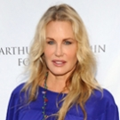 Original Steel Magnolias Cast - Daryl Hannah Photos