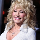Original Steel Magnolias Cast - Dolly Parton Photos