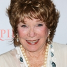 Original Steel Magnolias Cast - Shirley MacLaine Photos
