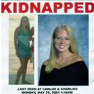 Natalee Holloway: Photos of the True Story