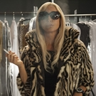 House of Versace Movie Pictures