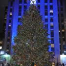 Beloved New York Christmas Traditions