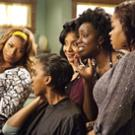 Steel Magnolias Movie Photos