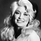Dolly Parton Through the Years Pictures
