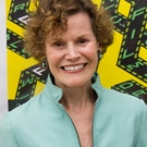 Judy Blume s Personal Pictures