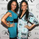 Tia and Tamera Mowry Through the Years