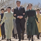 Outlaw Prophet: Warren Jeffs Movie Pictures