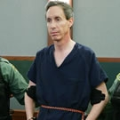 Warren Jeffs True Story Pictures