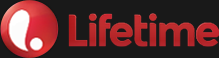 mylifetime.COM