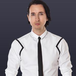 Dmitry Sholokhov